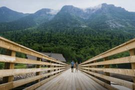 Journée des parcs nationaux du Québec – Un accès gratuit aux bienfaits du plein air