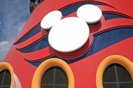 Vous êtes à Québec ? Ne manquez pas la visite du Disney Magic!