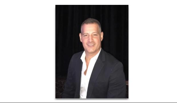 [Nomination] Croix Bleue: George Platanitis – Vice-président, Développement des affaires