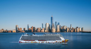 Norwegian Cruise Line lance son offre « tout inclus » avec encore plus d'inclusions!