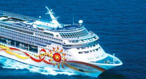 Le navire Norwegian Sun reviendra avec plus d'itinéraires à Cuba dès avril prochain