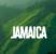 [Formation] L'office du tourisme de la Jamaïque rencontrera les agents de Québec, Ottawa et Montréal