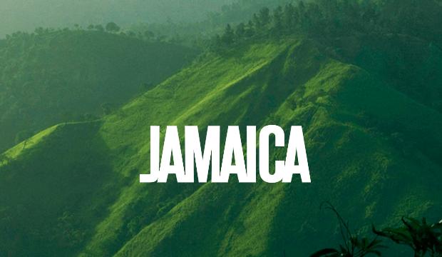 La Jamaïque cherche à développer de nouveaux complexes hôteliers sur la côte nord-est de l'île