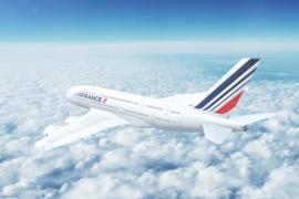 Incendie de Notre-Dame de Paris: Air France offrira les vols à ceux qui participeront à la reconstruction