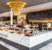 RIU présente l'Hotel Riu Palace Oasis rénové et de nouveau 5 étoiles!