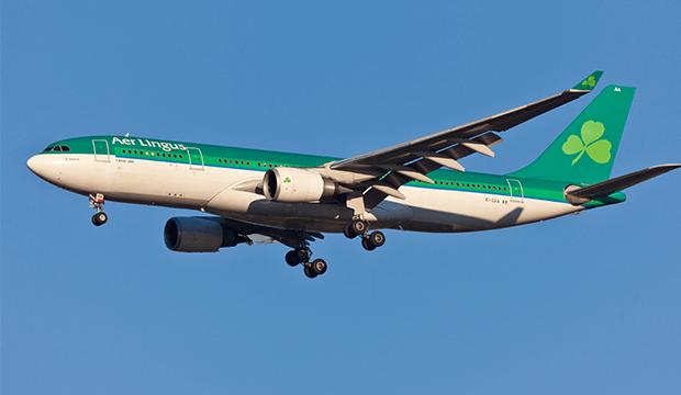 Aer Lingus proposera un vol quotidien entre Montréal et Dublin dès le 8 août 2019