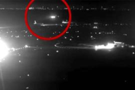 Incident à San Francisco : la fatigue des pilotes d'Air Canada mise en cause