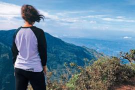 Contiki lance de nouveaux voyages en Asie