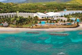 Coconut Bay Beach Resort & Spa annonce sa fermeture pour rénovations