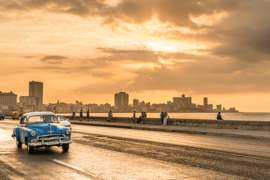 Mystérieux symptômes à Cuba: le Canada rapatrie la moitié de son personnel