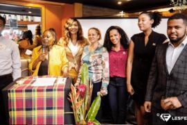 [NOMINATIONS] Des changements au Comité Martiniquais du Tourisme à Montréal