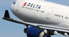 Delta Air Lines autorise désormais les annulations de vols pour la République dominicaine en raison des événements