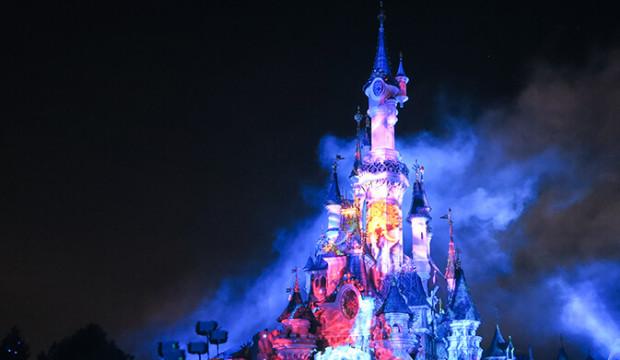 Voici à quoi s'attendre dans les quatre parcs de Walt Disney en 2019