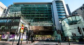 RIU ouvrira un hôtel dans le centre de Londres