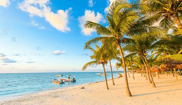 Transat ouvrira un hôtel sur la Riviera Maya
