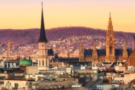 L'Autriche sera plus accessible que jamais: découvrez les plans de vols au départ de Toronto et de Montréal