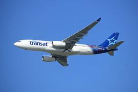 Air Transat est le meilleur employeur du secteur aérien au Canada d'après Forbes