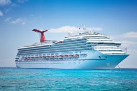"""Carnival Cruise Line améliore son outil """"Travel Agent Finder"""" pour encourager à réserver via un agent de voyages"""