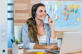 Conseils et statistiques qui prouvent que les affaires sont bonnes pour les agences de voyages!