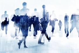 [Tendance] Les voyageurs d'affaires ne respectent pas les politiques imposées par leur entreprise