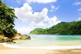 Sandals Resorts ouvrira deux hôtels à Tobago: un projet unique et d'une ampleur sans précédent