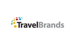 Voyages TravelBrands lance une offre exclusive ''Royal''