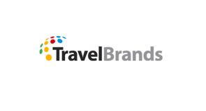 Voyages TravelBrands met en œuvre une technologie de paiement innovante