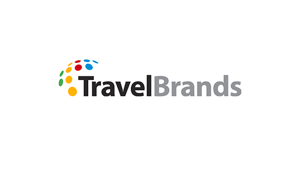 voyages travelbrands