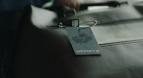 WestJet dévoile sa nouvelle image de marque tournée vers le monde et l'avenir