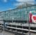 L' Aéroports de Montréal publie ses résultats de 2018