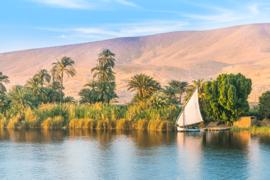 [ÉDUCOTOUR] Tours Cure-Vac emmène les agents en Égypte du 7 au 19 février 2020