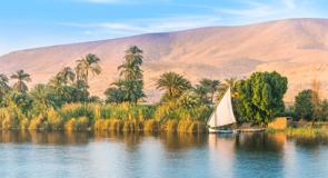 [ÉDUCOTOUR] Tours Cure-Vac emmène les agents en Égypte du 22 mars au 1er avril 2020
