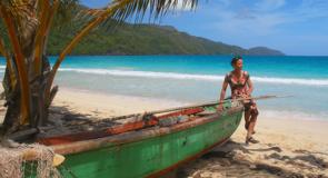 République dominicaine: bilan de sa série de séminaires sur les produits touristiques