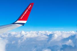Norwegian débute ses vols au départ de Montréal et pourrait commissionner les agents de voyages
