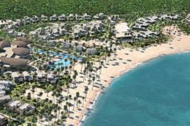 Club Med Michès Playa Esmeralda: nouvelles images et informations