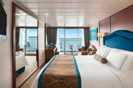Océania Cruises présente ses dernières nouveautés et son programme OceaniaNext