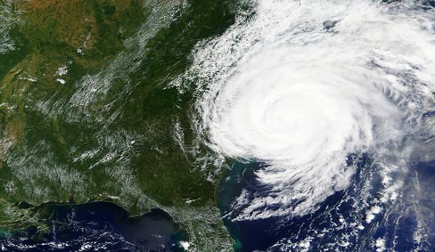 L'ouragan Michael: des perturbations à prévoir dans les aéroports