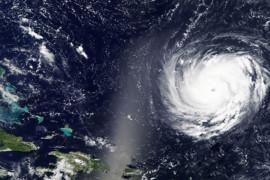 Saison des ouragans: Affaires Mondiales dévoile ses conseils de sécurité aux voyageurs Canadiens pour se préparer