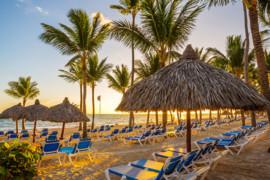 """""""La République dominicaine comptera 24 000 nouvelles chambres d'ici la fin 2019"""" informe le vice-ministre du tourisme"""