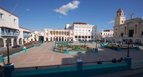 Transat ajoute Santiago de Cuba à sa liste de destinations Soleil