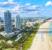 Sunwing offrira désormais jusqu'à 10 vols directs hebdomadaires vers Miami au cours du prochain hiver