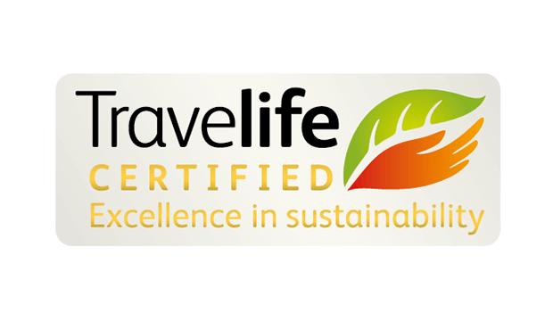Transat devient le premier grand voyagiste international certifié Travelife pour toutes ses activités