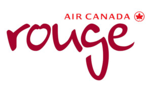[EMPLOI] Air Canada Rouge recrute des Agents de bord