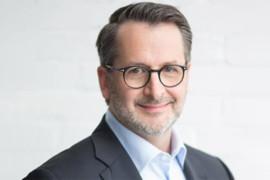 Air Transat annonce le départ de son président Jean-François Lemay