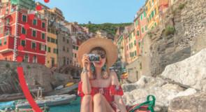 Vacances Air Canada présente sa brochure Europe 2019: nouvelles destinations, activités et avantages