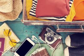 Comment tirer le meilleur de votre prochain FAM trip ?
