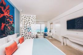 Iberostar Cancún: de nouvelles chambres prestige à découvrir
