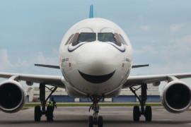 Air Transat bonifie son offre pour les familles avec audace