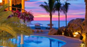 Velas Resorts ouvre un nouvel hôtel à Los Cabos: découvrez le Mar del Cabo