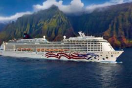 NCL annonce un nouveau forfait boissons pour ses croisières à Hawaï